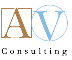 A V CONSULTING
